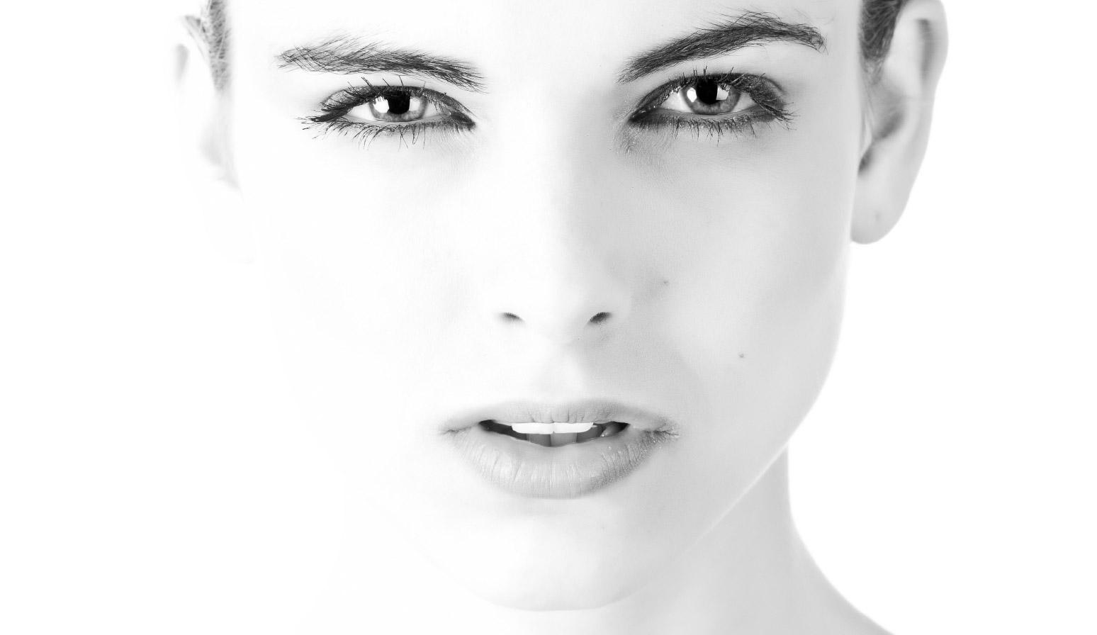 yüz dolgusu uygulaması