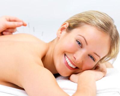 akupunktur tedavisi