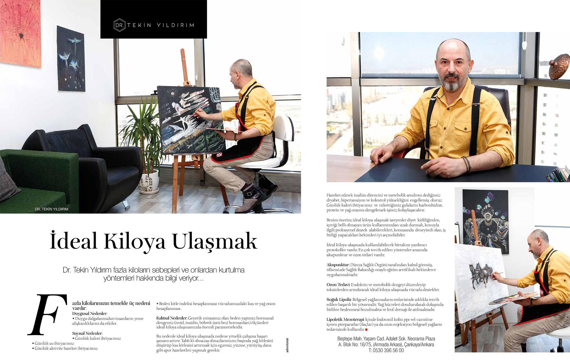 tekin-yildirim-mag-dergisi